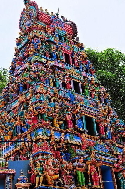 Bangalore4.jpg