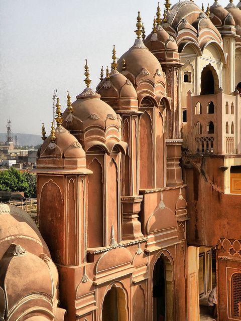 Jaipur3.jpg