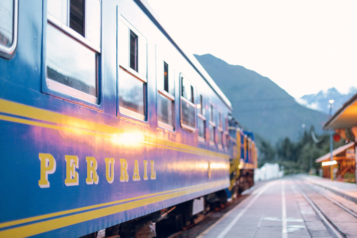 Perurail-Train-in-Cusco.jpg