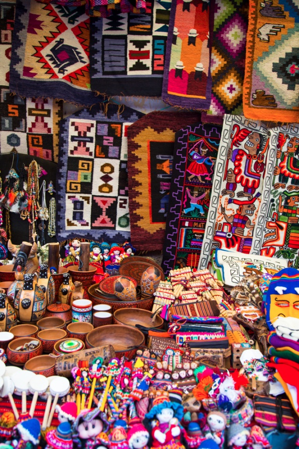 Cusco3.jpg