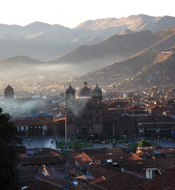 Cusco5.jpg
