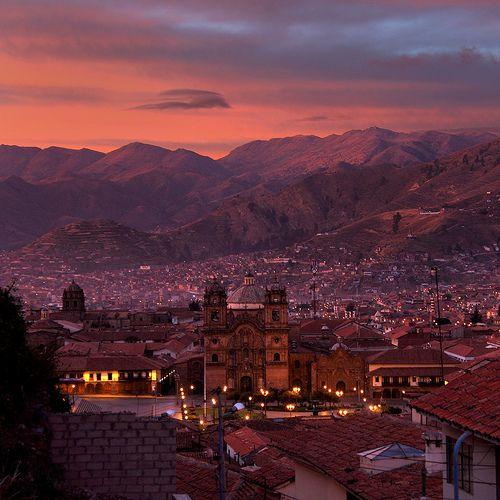Cusco7.jpg