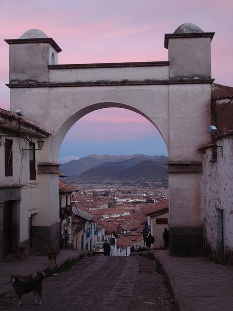 Cusco8.jpg