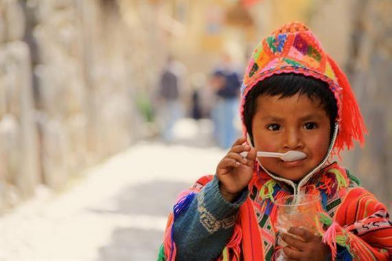 Cusco12.jpg