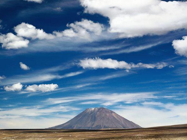Arequipa3.jpg