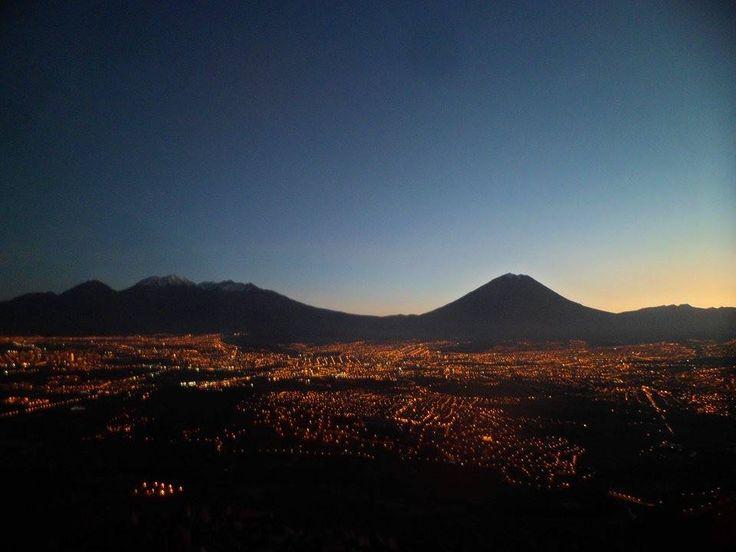 Arequipa4.jpg