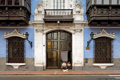 Lima12.jpg