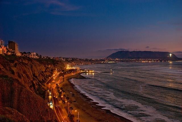 Lima13.jpg