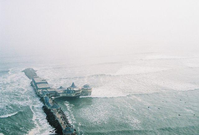 Lima16.jpg