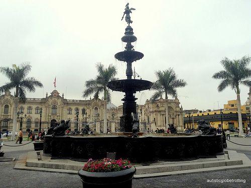 Lima18.jpg