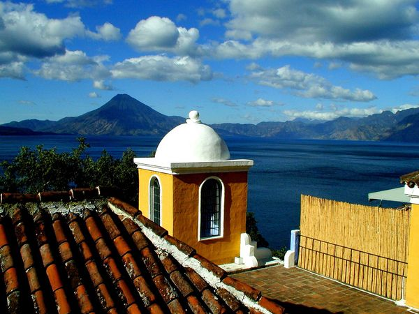 lakeatitlan7.jpg