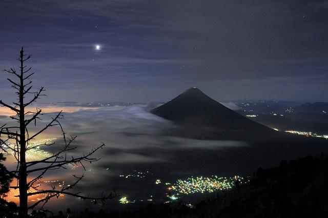 guatemalacity.jpg