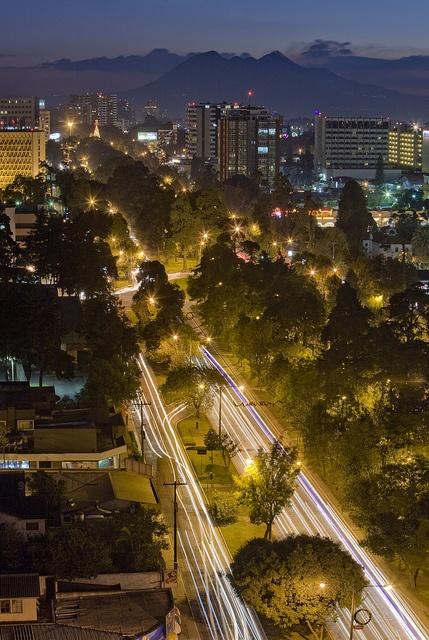 guatemalacit.jpg