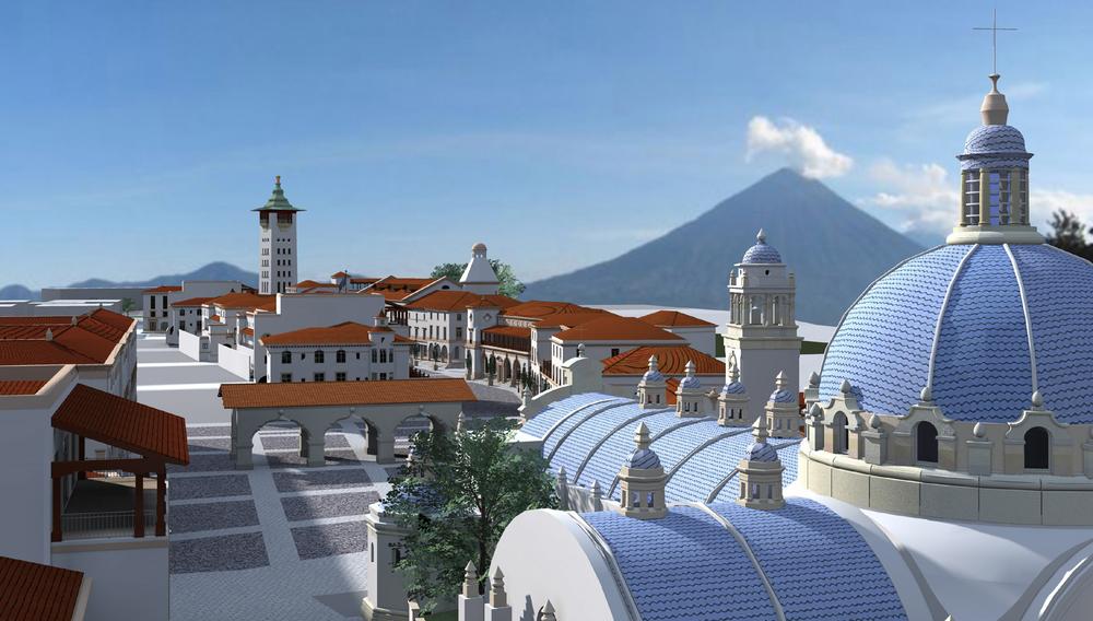 Cayalá-roofline-rendering.jpg