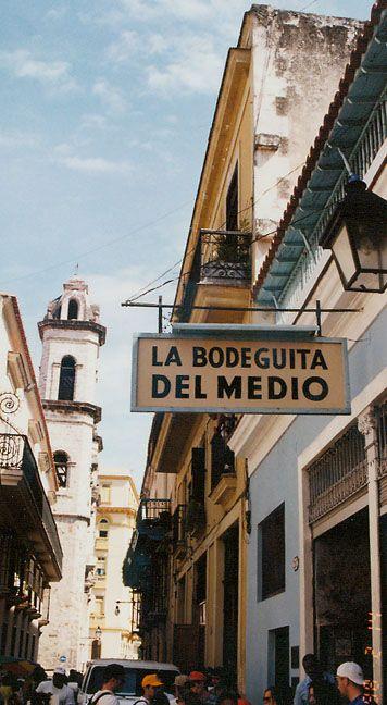 Havana1.jpg