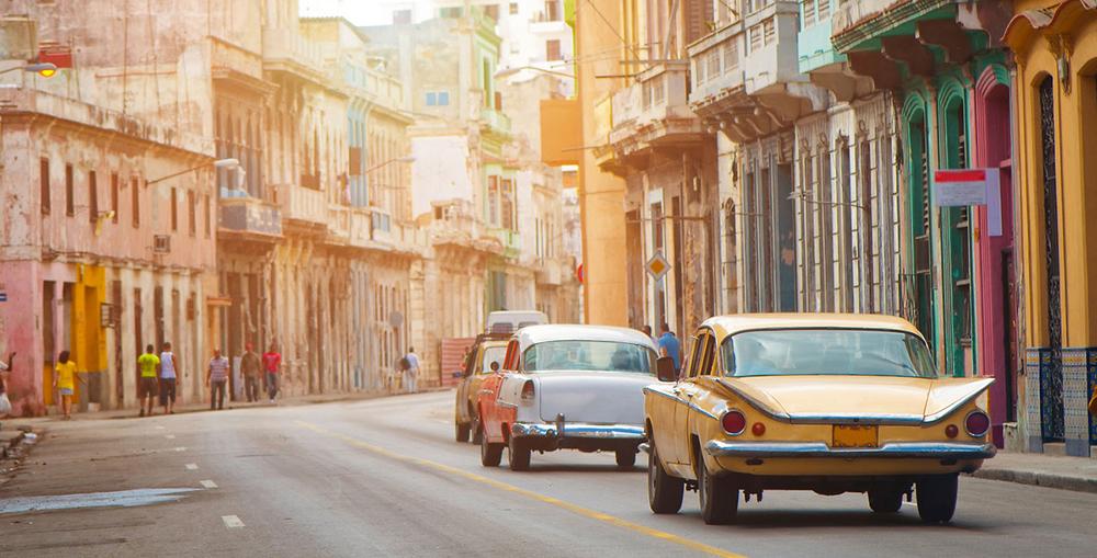 Havana6.jpg