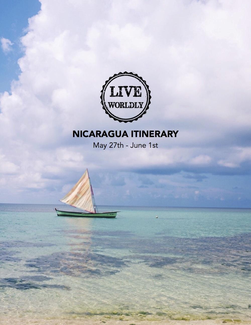 Nicaragua Itinerary 20161.jpg