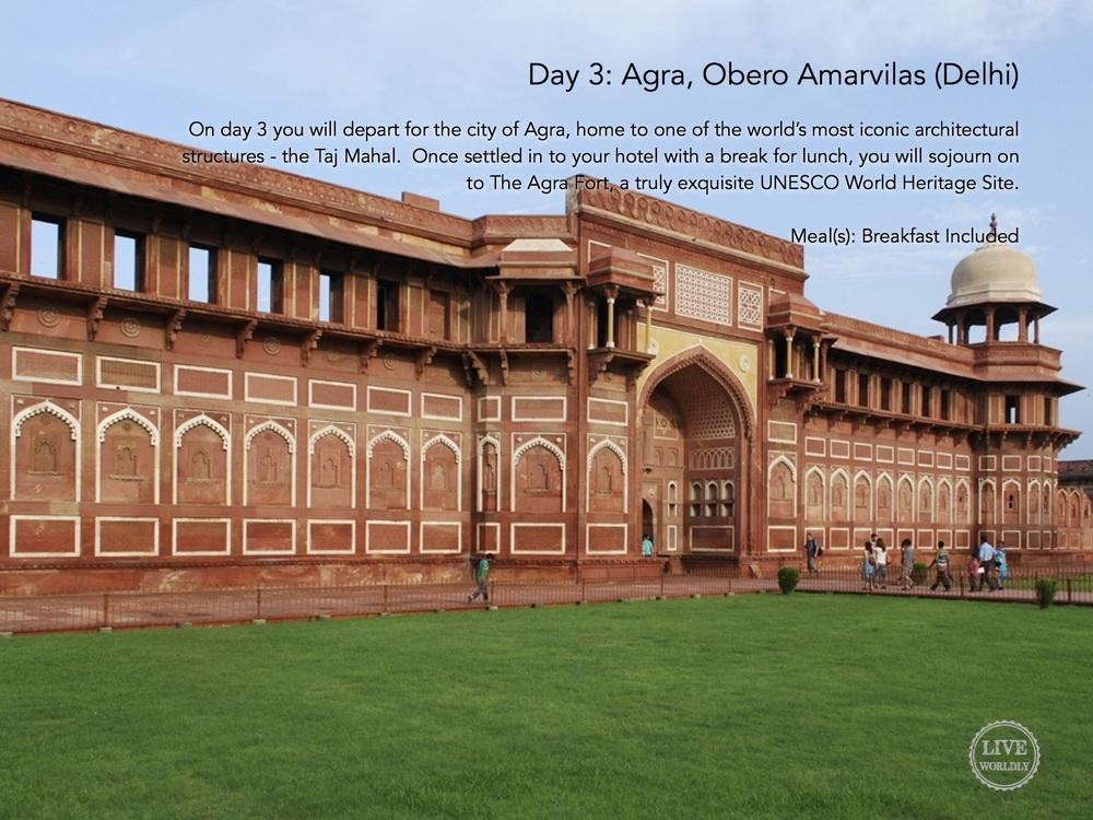 India Itinerary4.jpg