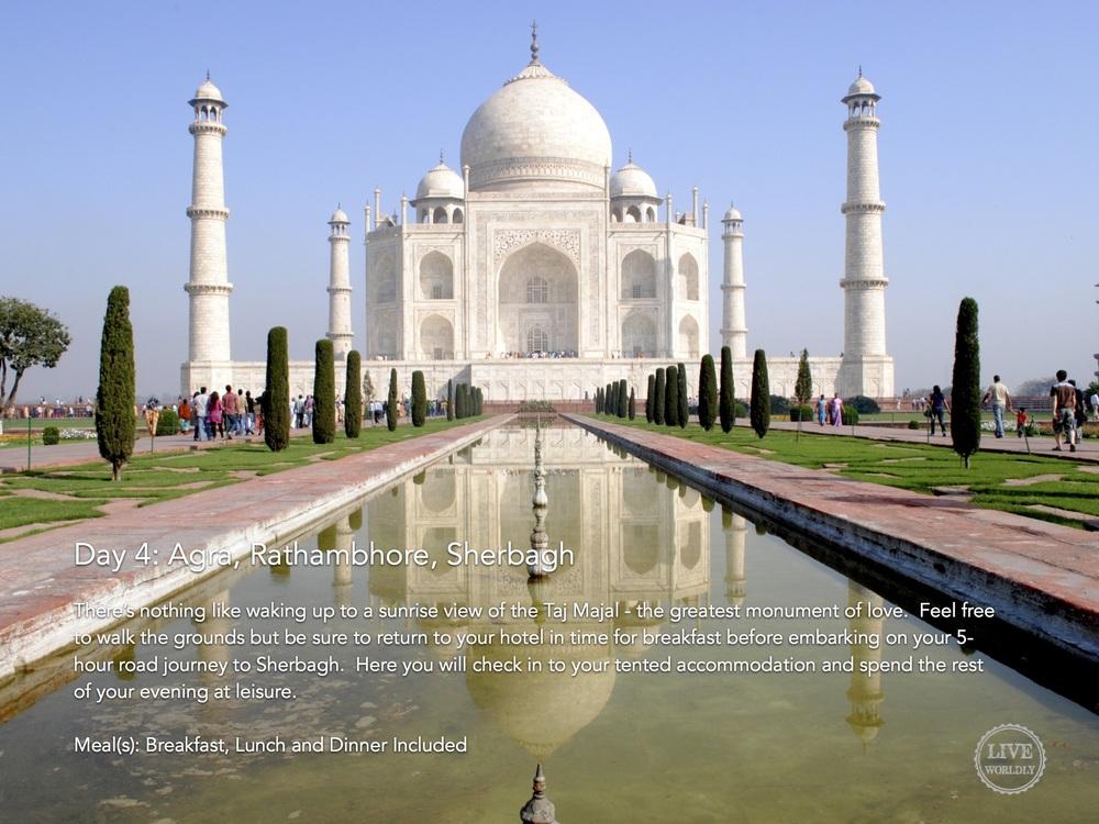 India Itinerary5.jpg