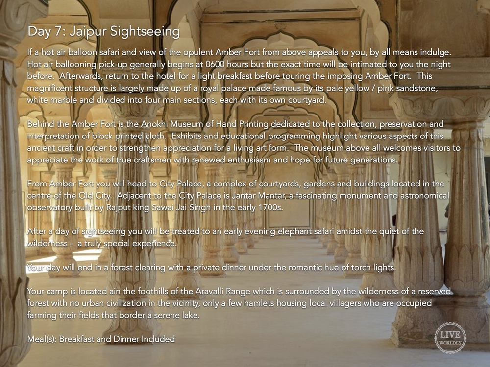 India Itinerary8.jpg