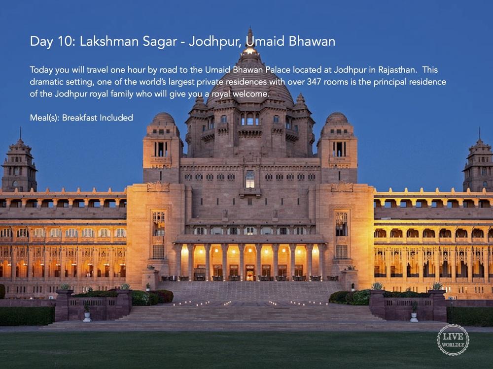 India Itinerary11.jpg
