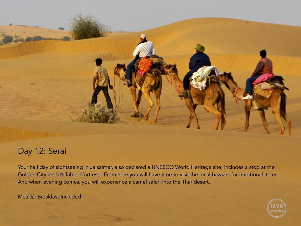 India Itinerary13.jpg