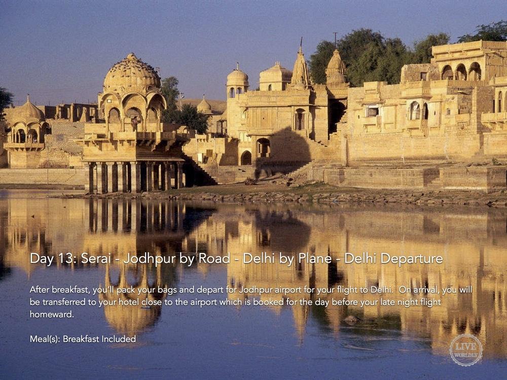 India Itinerary14.jpg