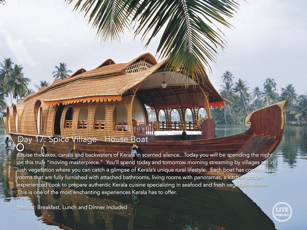 India Itinerary19.jpg