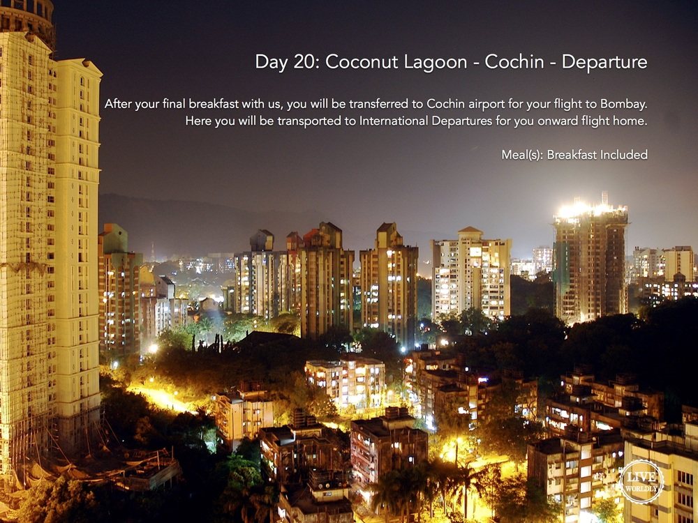 India Itinerary22.jpg