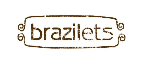 Brazilets