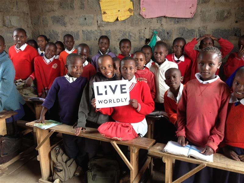 kenyaschool2.jpg