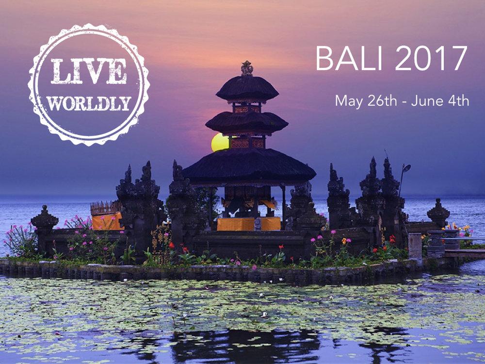 Bali 2017 Itinerary.001.jpeg