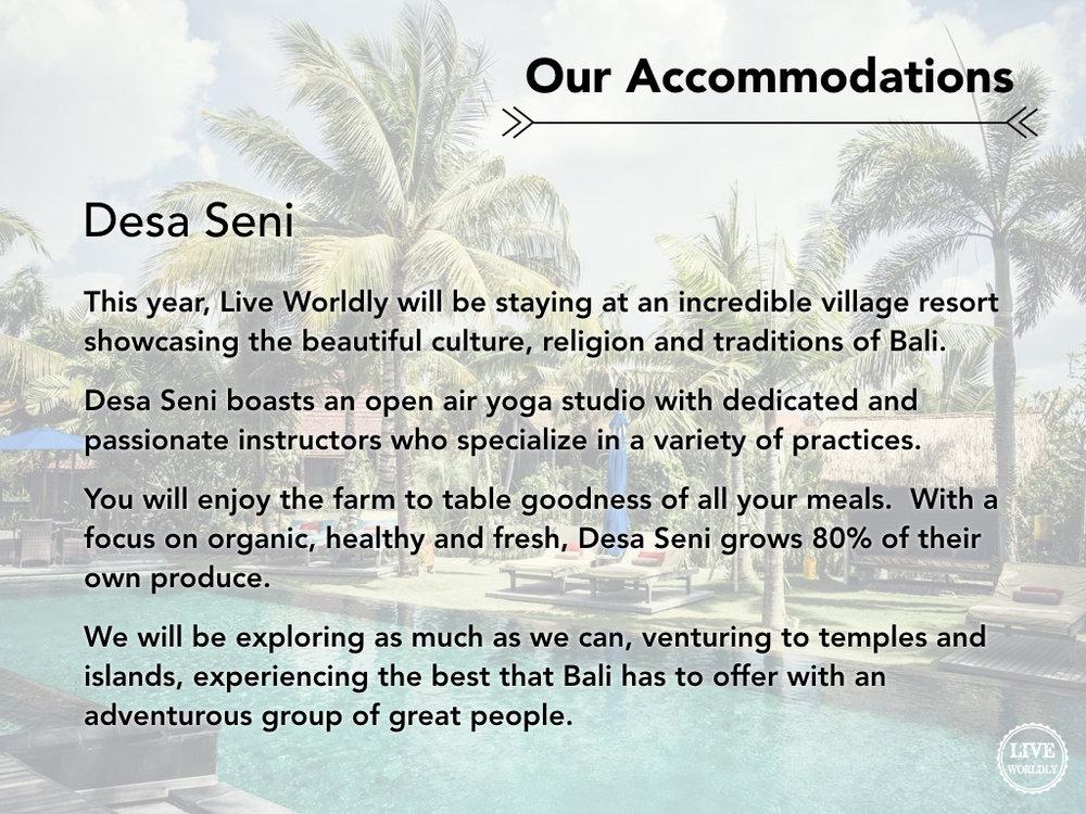 LUXWT Bali 2017 Itinerary.003.jpeg
