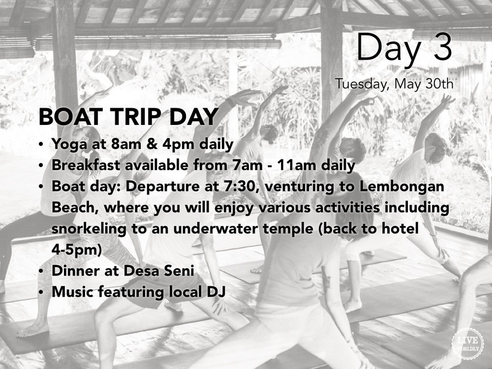 Bali 2017 Itinerary UPDATED_Page_06.jpg