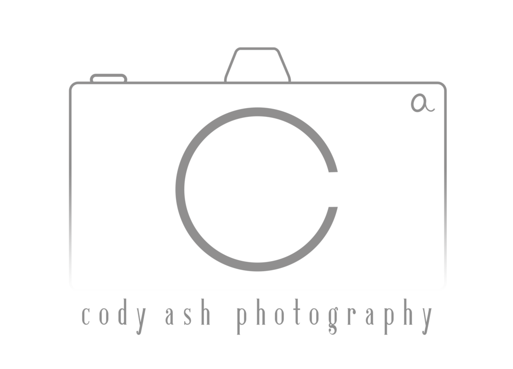 Cody Ash Photography