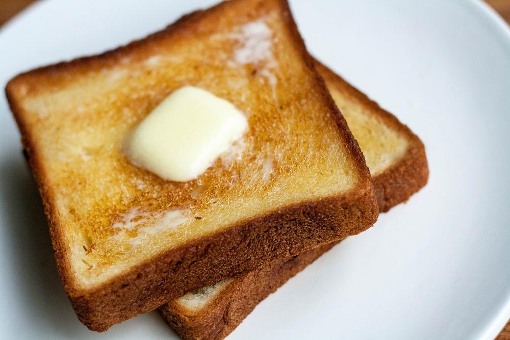 HFBC-Toast-4.23.png