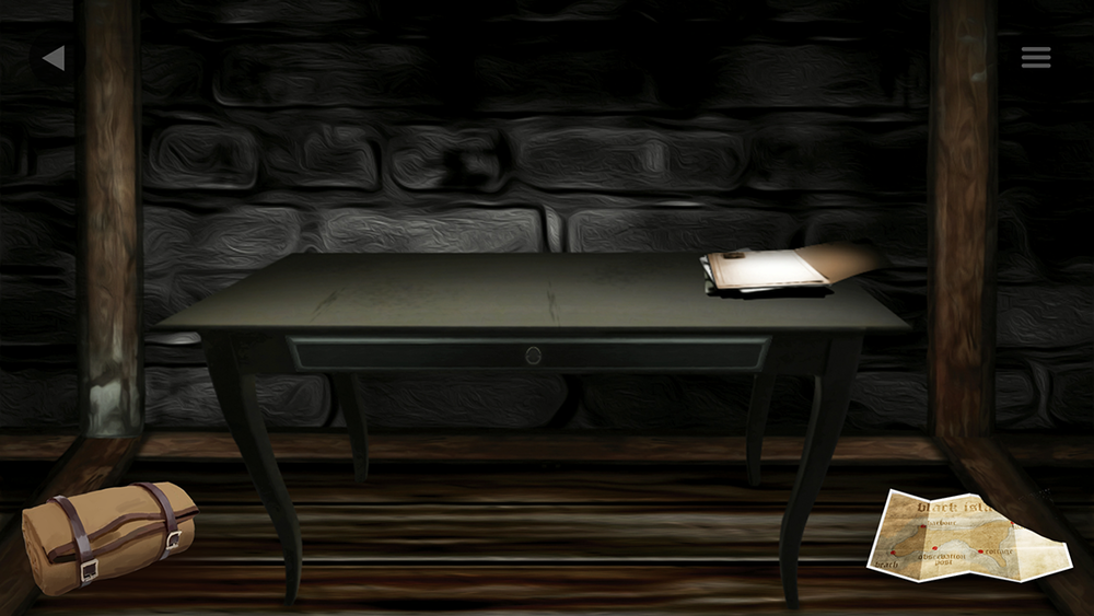 table-1136x640.png