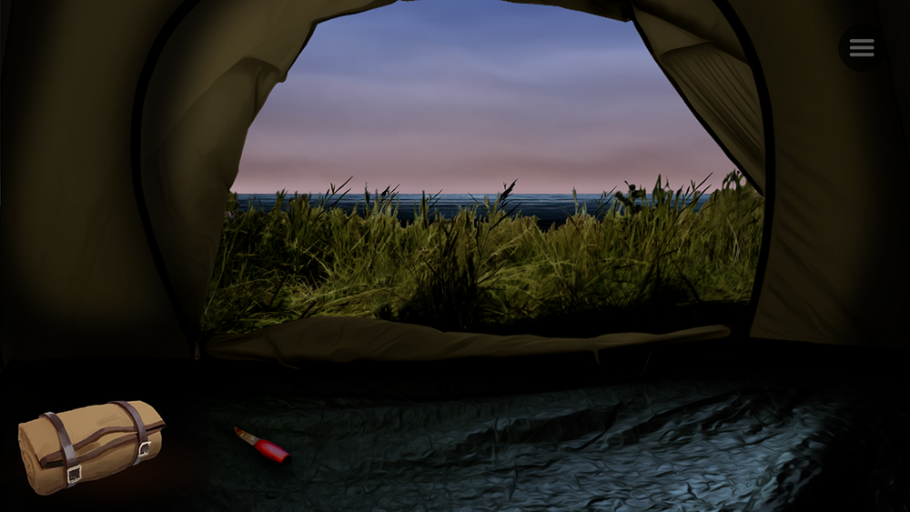 tent-1136x640.png