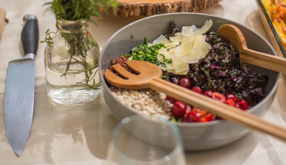 kale salad-4065.jpg