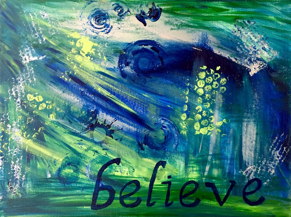 Believe Abstract.jpg