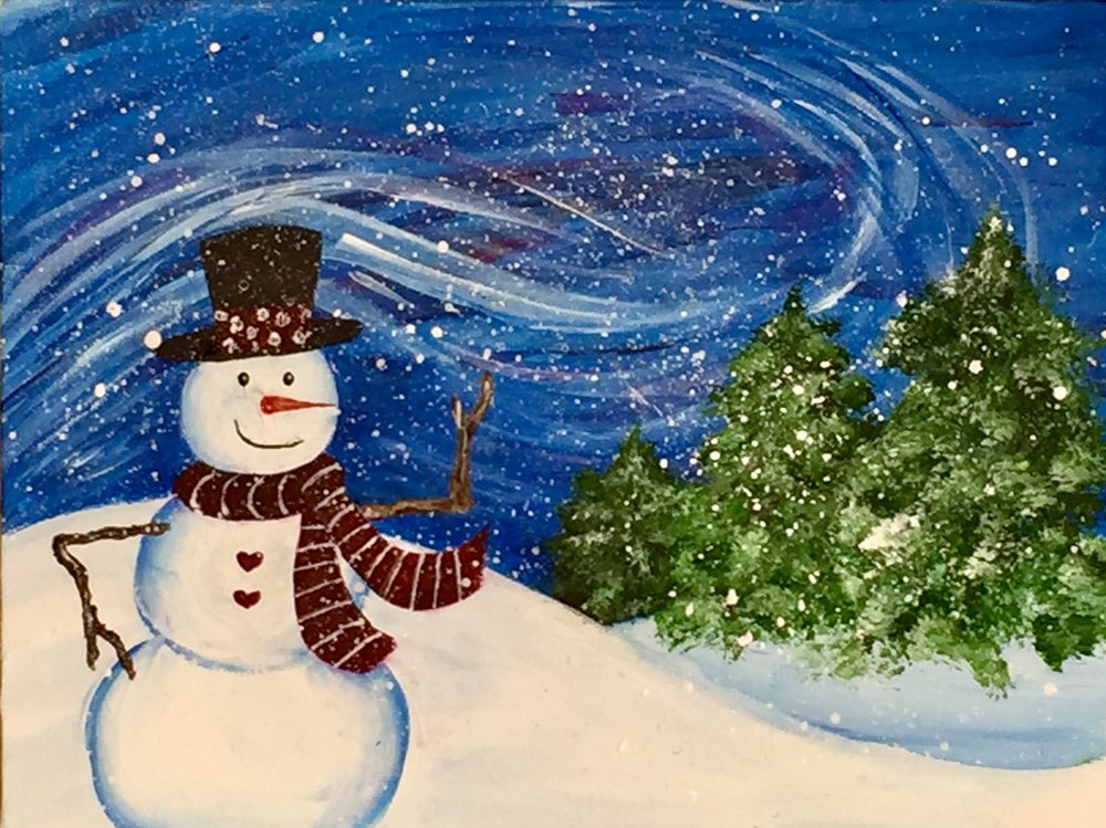 Snowman painting.jpg