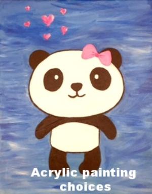 PandaPic.jpg