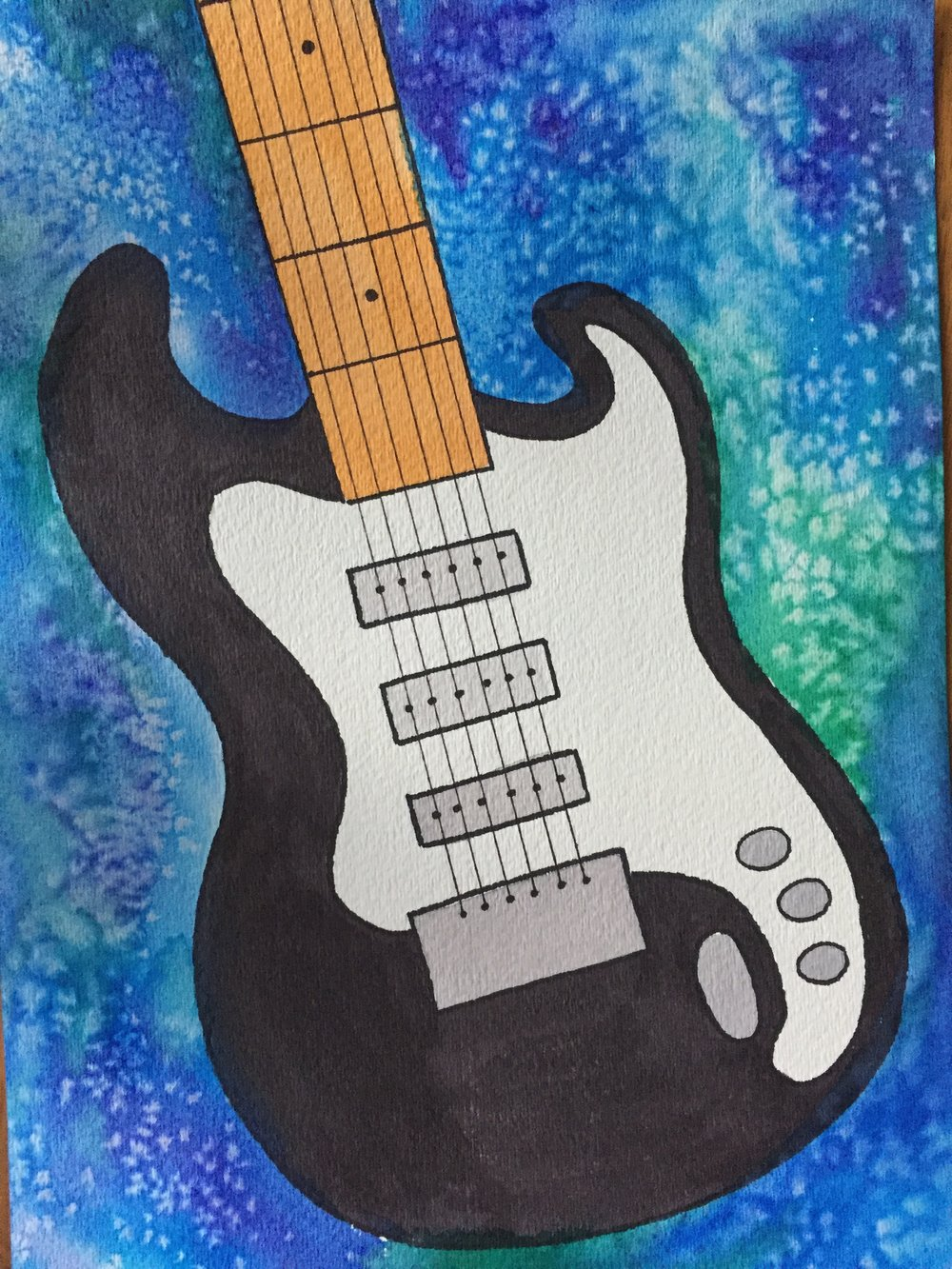 watercolor guitar.JPG