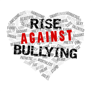 Rise Against Bullying