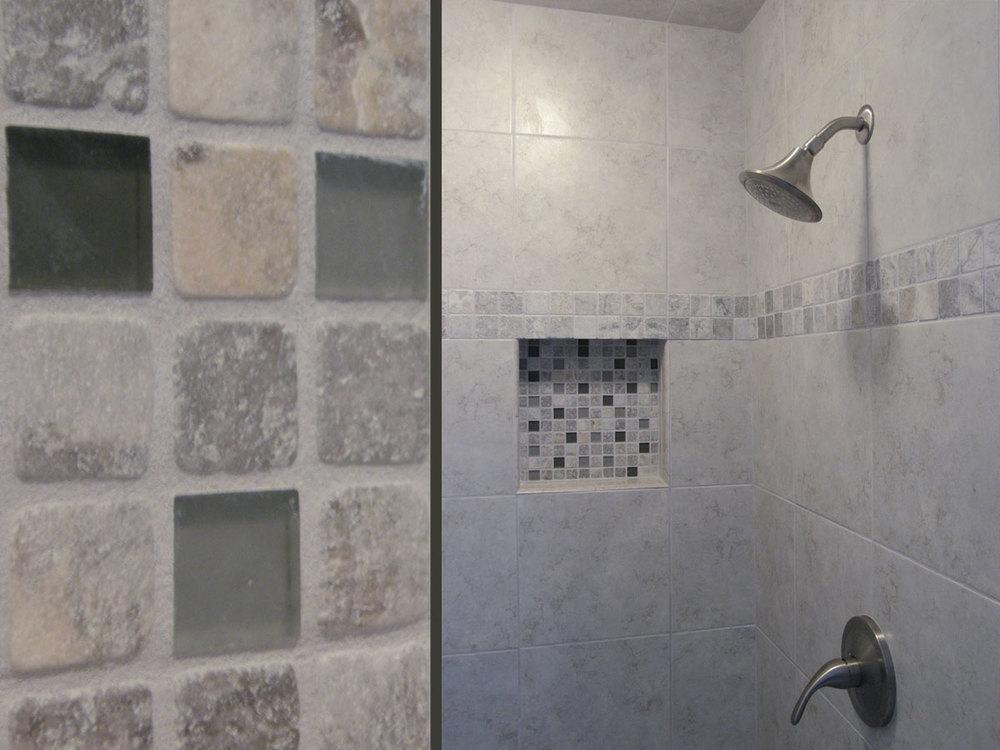 Shower-Detail-(1200x900).jpg