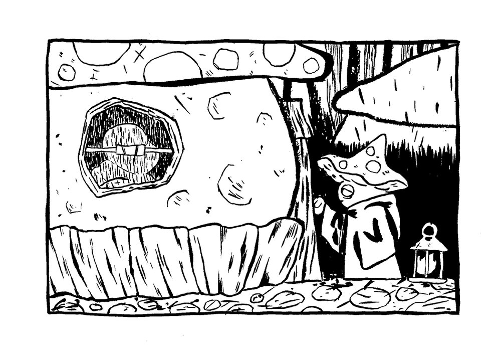 Panel 13.jpg