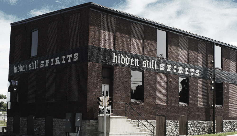 HS_Building_0000_1.jpg