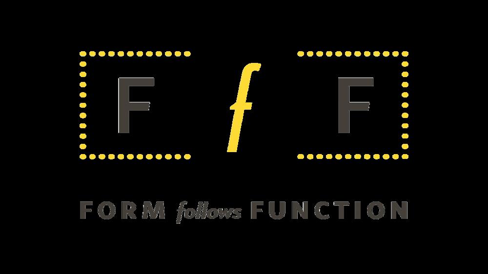 fff logo - alpha.png