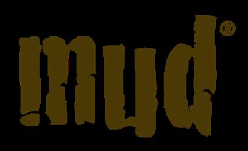MudLogo.png