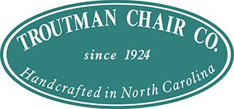 logo-troutman-trans_330x154.png
